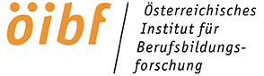 Logo Austrian Institute for Vocational Education Research