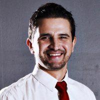 Mag. Dr. Alexander Schmölz, BA