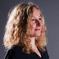Mag.a Dr.in Birgit Schmidtke, MA