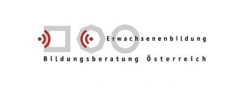 Logo Bildungsberatung Österreich