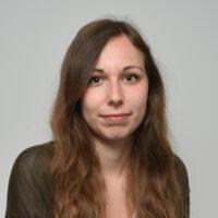 Verena Bauer, MA